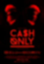 Cash_Only_(film).png