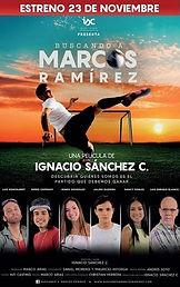 buscando_a_marcos_ramirez-399295051-larg