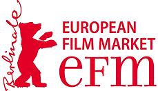 efm-2016-11-21-efm-startups-header.png