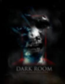 dark room poster new.jpg