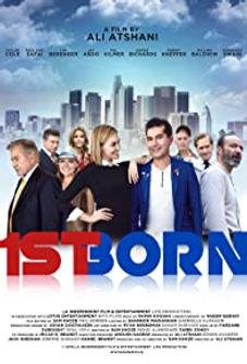 1st born poster.jpg