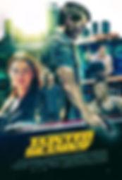 tainted getaway poster.jpg