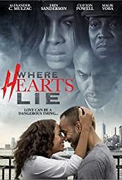where hearts lie.jpg