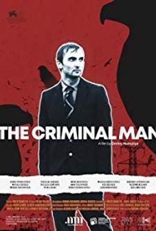 The Criminal Man.jpg