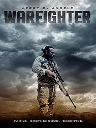 warfighter.jpg