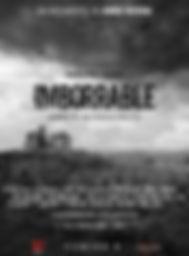CartelImborrable1103.jpg