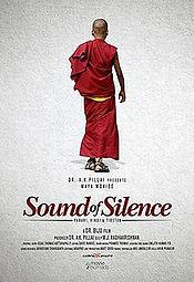 220px-Sound_of_Silence_Tibetan.jpg