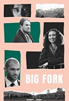 big fork poster.jpg