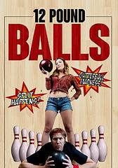 12 Pound Balls 2017_337x482.jpg