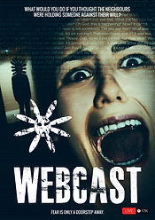 Webcast-Movie-2.jpg