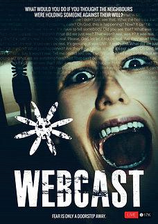Webcast-Movie-2.jpg