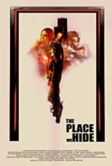 the place we hide_poster.jpg