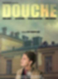 douche poster.jpg