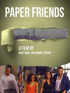 paper friends poster def.jpg