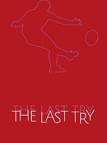 last-try1-1.jpg