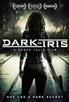 dark iris.jpg