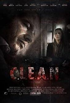 Clean poster.jpg