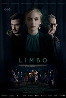 Limbo Poster.jpg