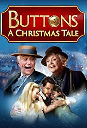 buttons a christmas tale.jpg