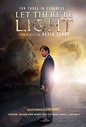 let there be light poster.jpg