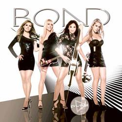 Bond Live