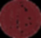 lcf_logo_lg red negative-u5479-fr.png