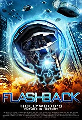 flashback poster.jpg