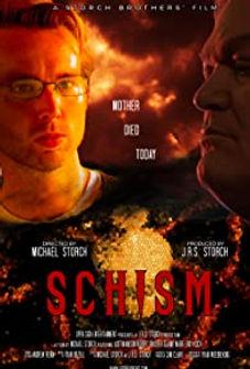 schism poster.jpg
