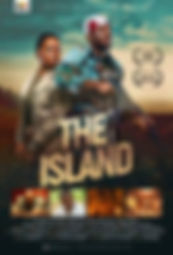the island.jpg