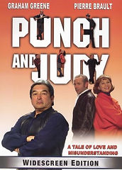 punch and judy_ best.jpg