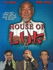 house of luk_best.jpg
