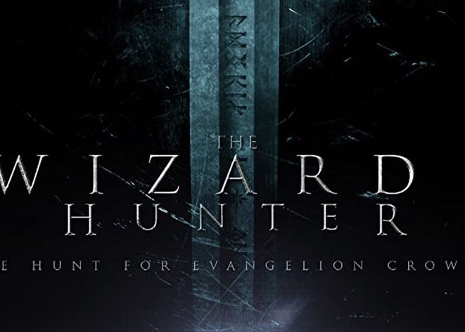 wizard hunter poster2.jpg