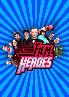 Film Heroes_vertical.png