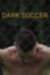 dark soccer.jpg
