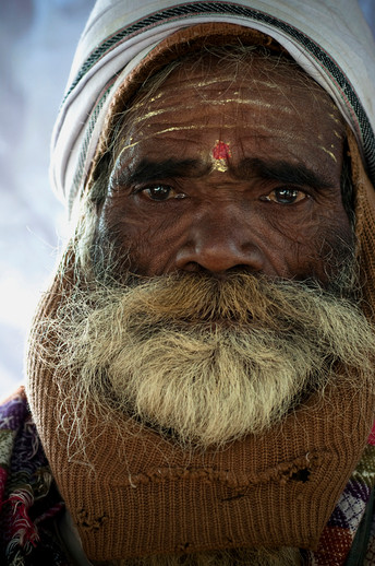 Falit | India