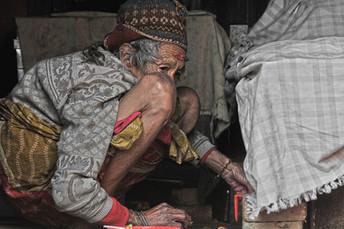 Savitri 2 | Nepal