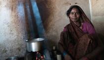 Serie Gente del Mundo del portfolio del fotógrafo humanitario Joseba Etxebarria, activista por los Derechos Humanos.