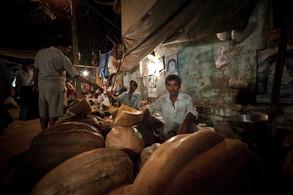 Inder | India