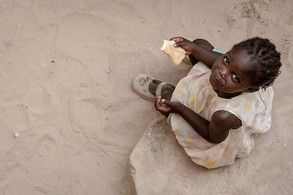 Arame   Senegal