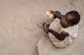 Arame | Senegal