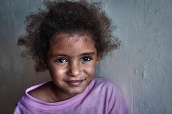 Meyja | Mauritania