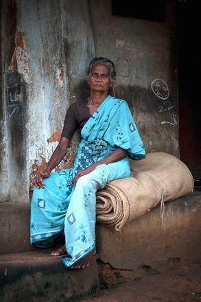 Dharma | India