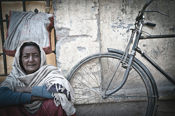 Nala | India