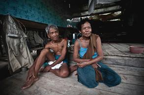 Boeng Raing | Camboya