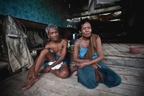 Boeng Raing   Camboya