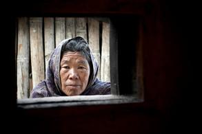 Aishwarya | Nepal