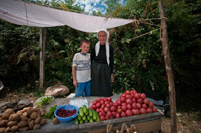 Besjana y Bashkim | Albania