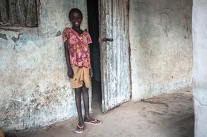 Ngenar | Senegal