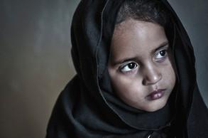 Mariam | Mauritania