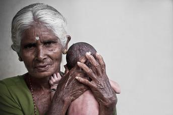 Adrika | India